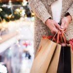 The benefits of Christmas Shopping All Year Round