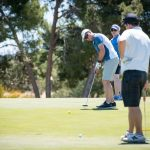A Golf Package Can Help You to Enjoy the Best Golfing in Southern Australia