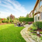 Key Questions to Ask a Landscape Architect Before Hiring
