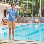 Tips to Ensure Your Pool is Certified