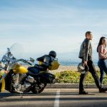 The Ultimate Road Motorcyclist's Checklist