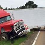 Truckload Trouble: Common Causes for Truck Accidents