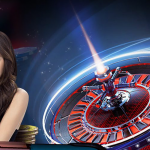How to Find a Trusted Online Casino Malaysia