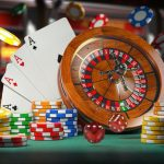 What Is An Ideal Way To Play Royal Casino?