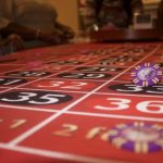 Play online casino games to have great fun
