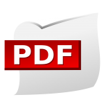 Reasons for people to buy a pdf editor