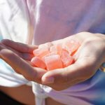 What Makes Delta 8 Gummies a Great Choice and How to Choose Them?