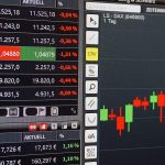 Considerable reasons for you to trade forex