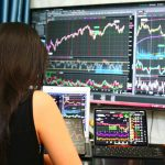 The Market Maker Broker: What You Need to Know