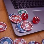 Are You Searching For Most Trustworthy And Certified Online Gambling Platform? Consider Following Important Points