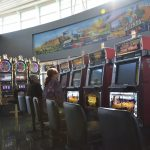 All You Need To Know About Online Slot Games