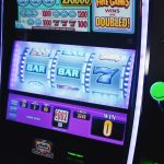 Strategies for Playing Successfully at Online Slots
