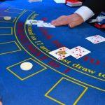 จีคลับ- Best Online Platform To Access Gambling Games