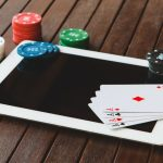 Ways Of Increasing The Search Result By The Gambling SEO