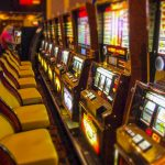 Why Do People Like Playing Casino Slots?