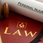 Do you need legal representation for the common kinds of personal injury cases?